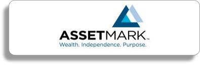 AssetMark Client Access