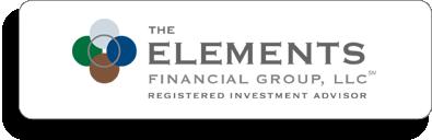 Elements Financial Button