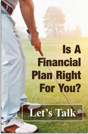 Is a Financial Plan Right For You 292x445