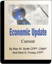 Economic Update color