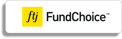 FundChoice