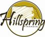 Hillspring Financial