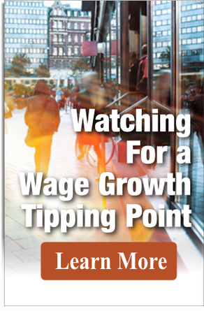 Wage Growth Tipping Point2