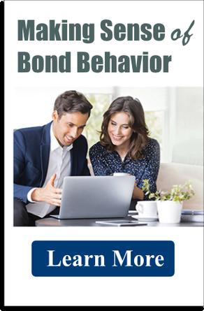 Making Sense Bonds