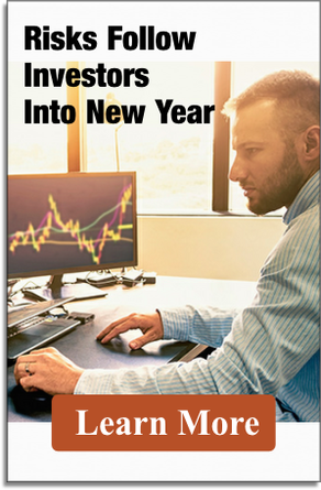 Risks Follow Investore into New Year