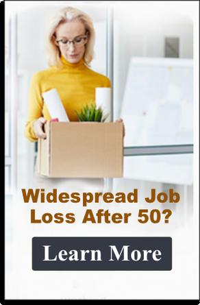 Widespread Job Loss
