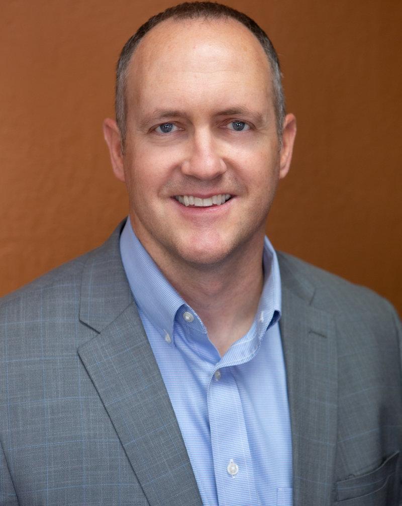 Alan Cox Investment Advisor Phoenix