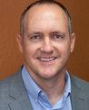 Alan Cox Investment Advisor Representative