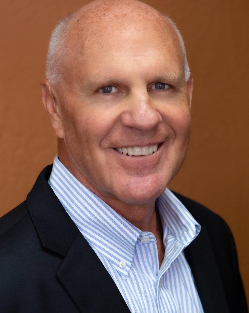 Kent G Forsey Investment Advisor Phoenix