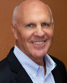 Kent Forsey Registered Investment Advisor